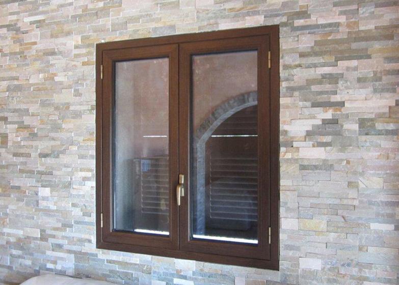 Battenti celi serramenti catania - Finestre alluminio taglio termico fanno condensa ...