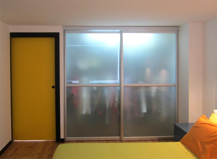 Prodotti celi serramenti catania - Porte scorrevoli per interni ...