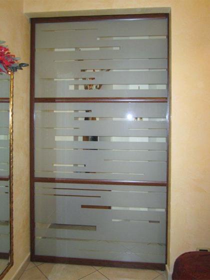 Prodotti celi serramenti catania - Porte scorrevoli da interni ...